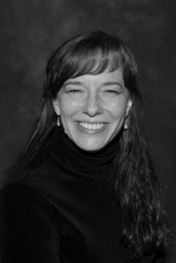 Barbara Banks, MA