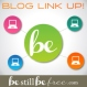 LINKUP-GRAB-BUTTON-2-01