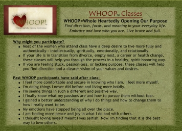 Whoop Cards - Page 001