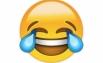 151117_LEX_emoji-oxford-dictionary-word-of-year.jpg.CROP.rectangle2-mediumsmall