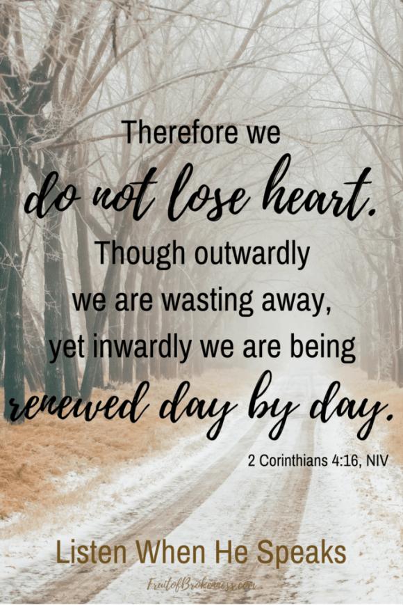 2-Corinthians-4-16