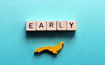 Early-Bird-Registration-for-Events-Why-Bother-